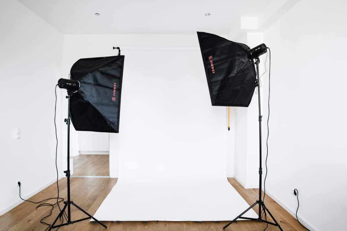 CV Pics Fotostudio