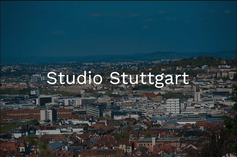 Bewerbungsfotos Stuttgart